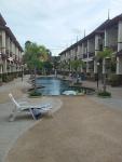 Thailand vakantie in Chaam Thai Paradise (3).jpg