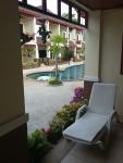 Thailand vakantie in Chaam Thai Paradise (5).jpg