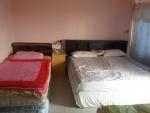 Appartement in Cha-am Catteraya  (4).jpg