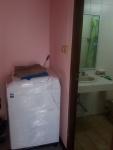 Appartement in Cha-am Catteraya  (9).jpg