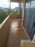 Appartement in Cha-am Catteraya  (11).jpg