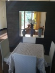 manee siam resort Hua Hin 2 bedroom (5).jpg