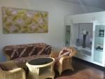 manee siam resort Hua Hin 2 bedroom (6b).jpg