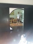 manee siam resort Hua Hin 2 bedroom (6d).jpg