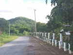maneesiam Hua Hin Resort (1).jpg
