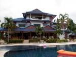 maneesiam Hua Hin Resort (1a).jpg
