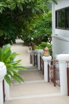 maneesiam Hua Hin Resort (2).jpg