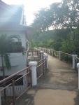 maneesiam Hua Hin Resort (3).jpg