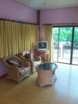 maneesiam Hua Hin Resort (5).jpg