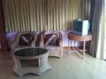 maneesiam Hua Hin Resort (5a).jpg