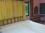 maneesiam Hua Hin Resort (7).jpg