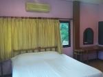 maneesiam Hua Hin Resort (8).jpg