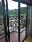 maneesiam Hua Hin Resort (9).jpg