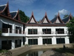 maneesiam Hua Hin Resort (14).jpg