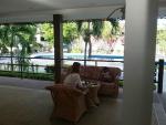 maneesiam Hua Hin Resort (15).jpg