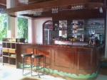 maneesiam Hua Hin Resort (17).jpg