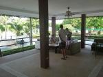 maneesiam Hua Hin Resort (18).jpg