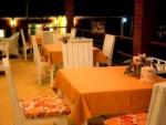 maneesiam Hua Hin Resort (19).jpg