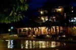 maneesiam Hua Hin Resort (21).jpg