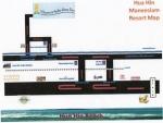 maneesiam Hua Hin Resort (22).jpg
