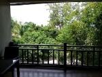 Samui Mountain View Vakantie Huis (2).jpg