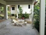 Samui Mountain View Vakantie Huis (14).jpg