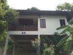 Samui Mountain View Vakantie Huis (15).jpg