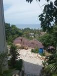 Samui Mountain View Vakantie Huis (16).jpg