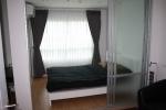 slaapkamer Bangkok Appartement huren (4).JPG