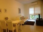 Vakantie appartement Hua Hin Flame tree (2).jpg