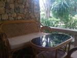 Samui Garden Home vakantie bungalows (2).jpg