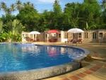 Samui Garden Home vakantie bungalows (19).jpg