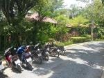 Samui Garden Home vakantie bungalows (23).jpg