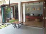 Samui Garden Home vakantie bungalows (25).jpg