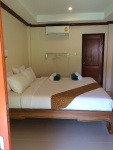 Green Villa Resort voor Koh Samui vakantie (2).jpg