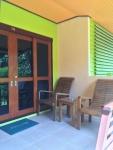 Green Villa Resort voor Koh Samui vakantie (3).jpg