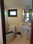 Green Villa Resort voor Koh Samui vakantie (4).jpg