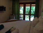 Green Villa Resort voor Koh Samui vakantie (5).jpg