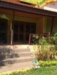 Green Villa Resort voor Koh Samui vakantie (6).jpg