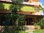 Green Villa Resort voor Koh Samui vakantie (7).jpg