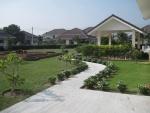 huis laten bouwen in Leo Garden Hua Hin  (5).jpg