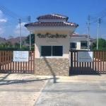 huis laten bouwen in Leo Garden Hua Hin  (8).jpg