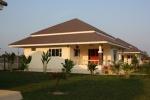 huis laten bouwen in Leo Garden Hua Hin  (13).jpg