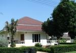 huis laten bouwen in Leo Garden Hua Hin  (17).jpg