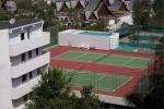 2 slaapkamer appartement aan zee in Hua hin  (9).jpg