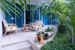 2 slaapkamer appartement aan zee in Hua hin  (10).jpg