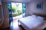 2 slaapkamer appartement aan zee in Hua hin  (11).jpg