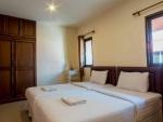 La-Or resort villa 4 personen (6).jpg