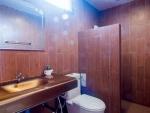 bathroom La-or Villa