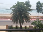 KM Beach Condo Pranburi  (69).jpg